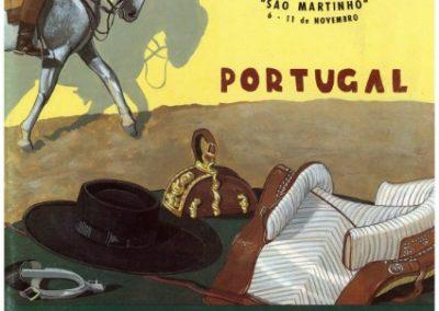1992 catalogo